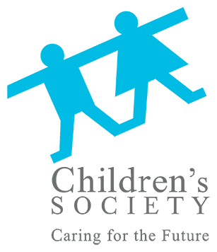 Singapore Children's Society Logo